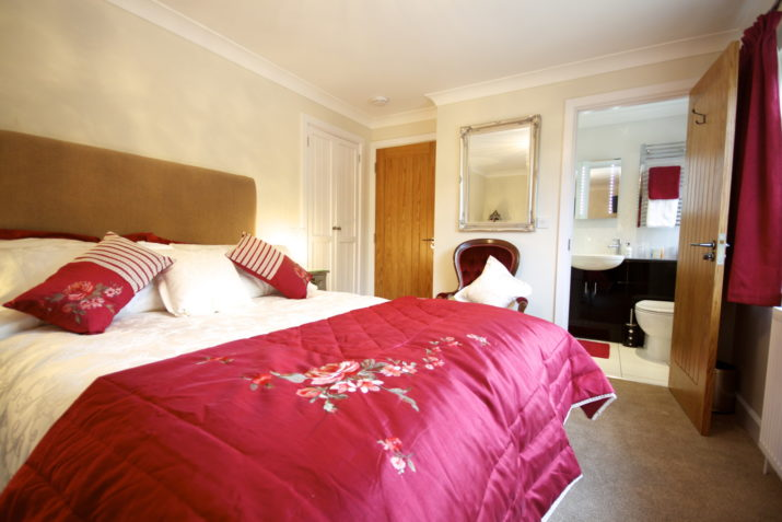 penrallt-meredith-bed-and-breakfast-preseli-room-213